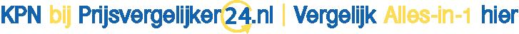 KPN TV online
